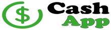 cash ap logo