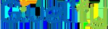 givelify logo