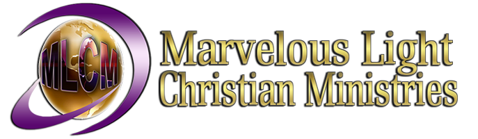 The Marvelous Light Christian Ministries